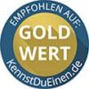 goldwert_siegel