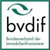 logo_bvdif