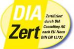 diezert_logo