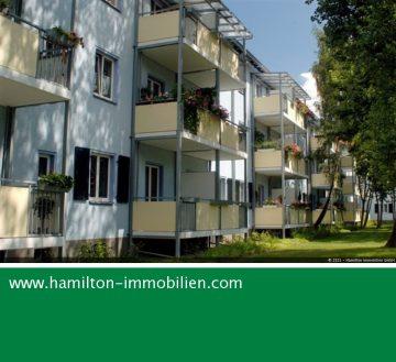 5,56% Rendite im grünen Köpenick, 12555 Berlin, Erdgeschosswohnung